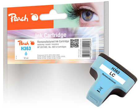 peach-tintenpatrone-cyan-light-kompatibel-zu-hp-no-363-c8774ee