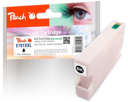 peach-xl-tintenpatrone-schwarz-kompatibel-zu-epson-t7011