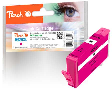 peach-tintenpatrone-magenta-hc-kompatibel-zu-hp-no-920xl-cd973ae
