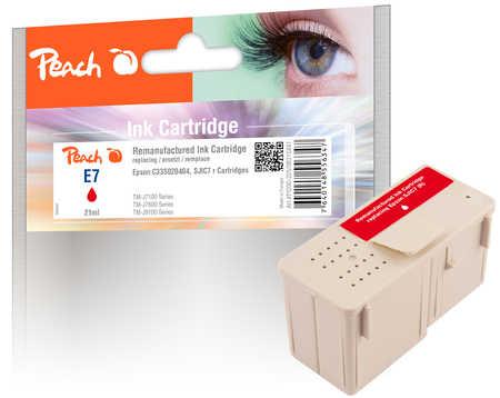 peach-tintenpatrone-rot-kompatibel-zu-epson-c33s020404-sjic7-red