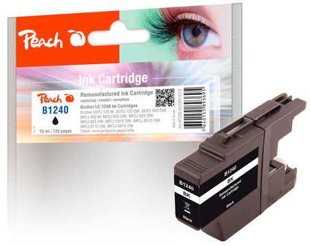 peach-tintenpatrone-schwarz-kompatibel-zu-brother-lc-1240-bk