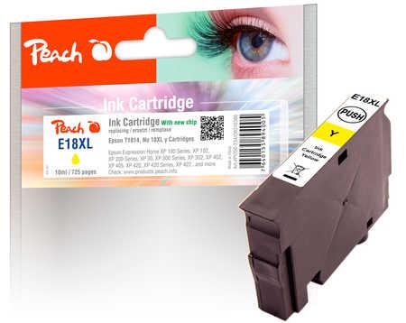 peach-tintenpatrone-gelb-kompatibel-zu-epson-t1814-no-18xl-y