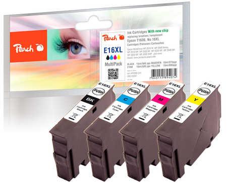 peach-spar-pack-tintenpatronen-kompatibel-zu-epson-t1636-no-16xl