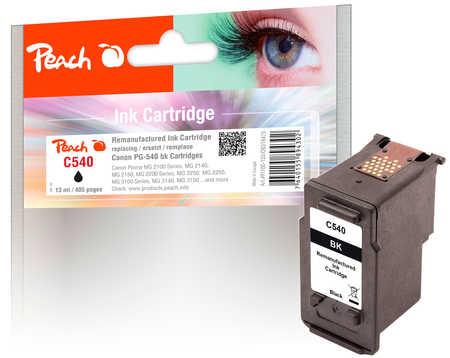 peach-druckkopf-schwarz-kompatibel-zu-canon-pg-540