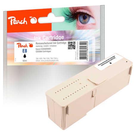 peach-tintenpatrone-schwarz-kompatibel-zu-epson-c33s020407-sjic8bk