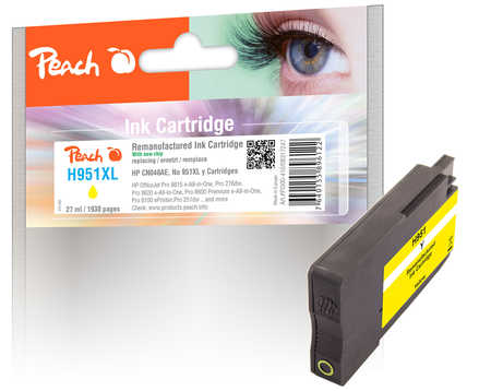peach-tintenpatrone-gelb-hc-kompatibel-zu-hp-no-951xl-cn048ae