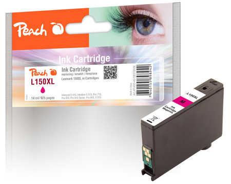 peach-tintenpatrone-magenta-xl-kompatibel-zu-lexmark-no-150xl
