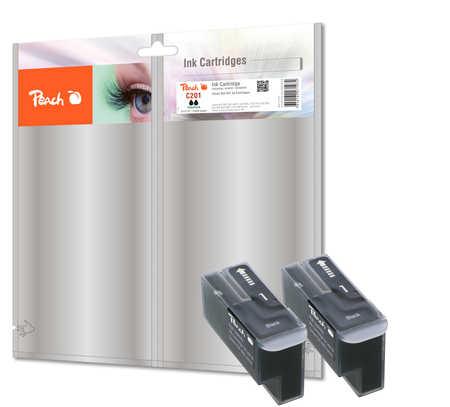 peach-doppelpack-tintenpatronen-schwarz-kompatibel-zu-canon-xerox-apple-bji-201-bk