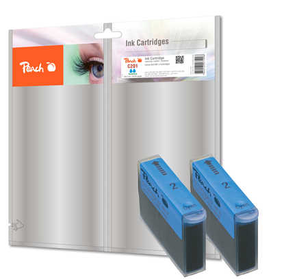 peach-doppelpack-tintenpatronen-cyan-kompatibel-zu-canon-xerox-apple-bji-201-c