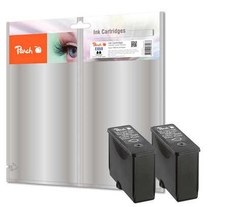 peach-doppelpack-tintenpatronen-schwarz-kompatibel-zu-epson-t013-s020187-s020093-s020108