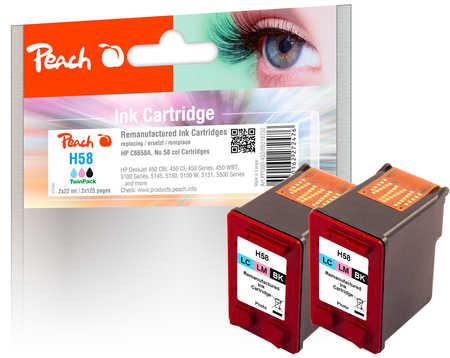 peach-doppelpack-druckkopfe-color-photo-kompatibel-zu-hp-no-58-c6658a