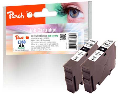 peach-doppelpack-tintenpatronen-schwarz-kompatibel-zu-epson-t0801