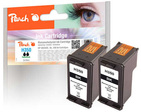 peach-doppelpack-druckkopfe-schwarz-kompatibel-zu-hp-no-350-hp-cb335ee