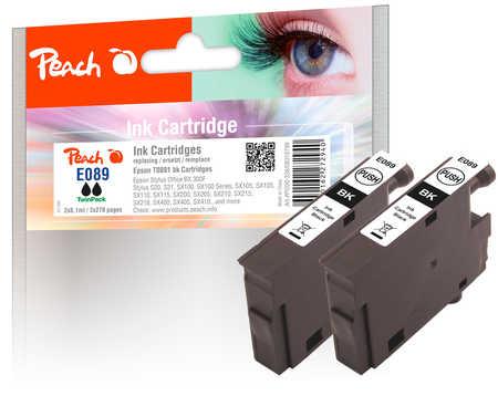 peach-doppelpack-tintenpatronen-schwarz-kompatibel-zu-epson-t0891-c13t08914010