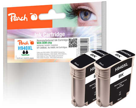 peach-doppelpack-tintenpatronen-schwarz-kompatibel-zu-hp-no-940xl-c4906ae