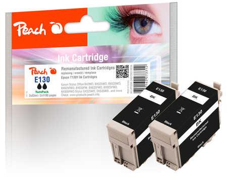 peach-doppelpack-tintenpatronen-schwarz-kompatibel-zu-epson-t1301