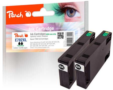 peach-doppelpack-tintenpatronen-schwarz-kompatibel-zu-epson-t7021