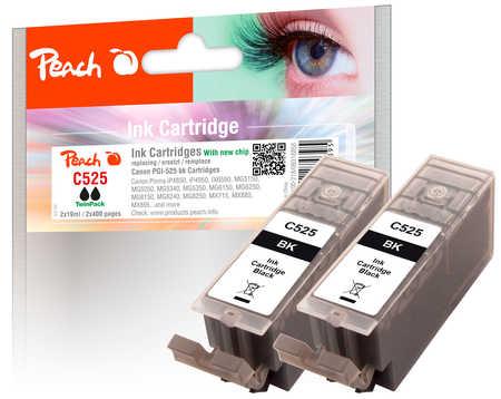 peach-doppelpack-tintenpatronen-schwarz-kompatibel-zu-canon-pgi-525