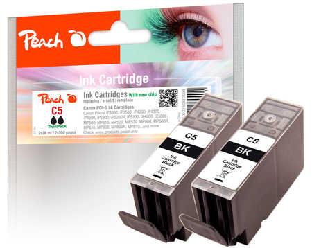 peach-doppelpack-tintenpatronen-schwarz-kompatibel-zu-canon-pgi-5bk-0628b001