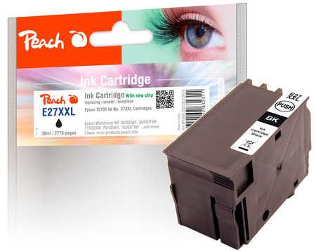 peach-tintenpatrone-schwarz-kompatibel-zu-epson-no-27xxl-t2791