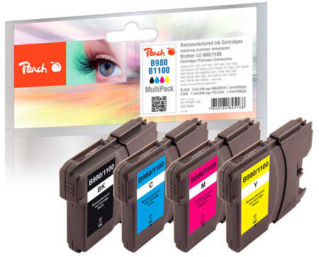 peach-spar-pack-tintenpatronen-kompatibel-zu-brother-lc-1100-lc-980