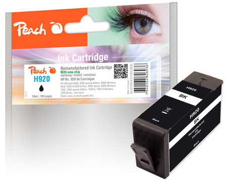 peach-tintenpatrone-schwarz-kompatibel-zu-hp-no-920