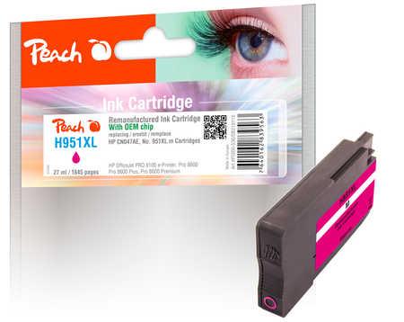 peach-tintenpatrone-magenta-hc-kompatibel-zu-hp-no-951xl-cn047ae