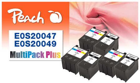 peach-spar-pack-plus-tintenpatronen-kompatibel-zu-epson-s020047-s020049
