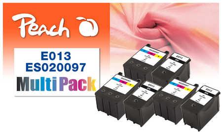 peach-spar-pack-plus-tintenpatronen-kompatibel-zu-epson-t013-s020097