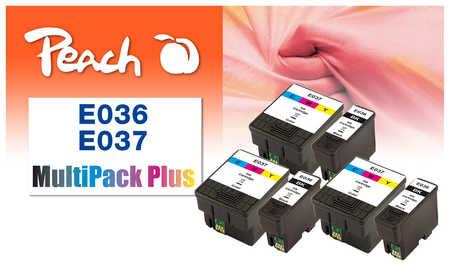 peach-spar-pack-plus-tintenpatronen-kompatibel-zu-epson-t036-t037