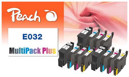 peach-spar-pack-plus-tintenpatronen-kompatibel-zu-epson-t0321-t0322-t0323-t0324