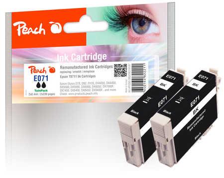 peach-doppelpack-tintenpatronen-schwarz-kompatibel-zu-epson-t0711