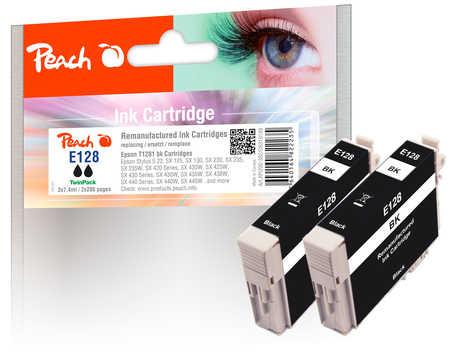 peach-doppelpack-tintenpatronen-schwarz-kompatibel-zu-epson-t1281-2