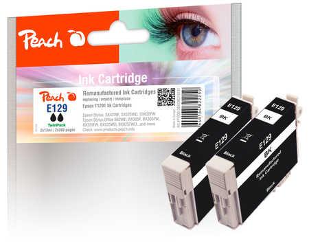 peach-doppelpack-tintenpatronen-schwarz-kompatibel-zu-epson-t1291-2