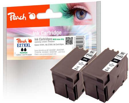 peach-doppelpack-tintenpatronen-schwarz-kompatibel-zu-epson-no-27xxl-t2791