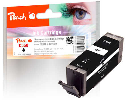 peach-tintenpatrone-schwarz-kompatibel-zu-canon-pgi-550bk
