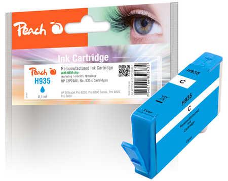peach-tintenpatrone-cyan-kompatibel-zu-hp-no-935-c2p20ae