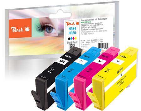 peach-spar-pack-tintenpatronen-kompatibel-zu-hp-no-934-no-935