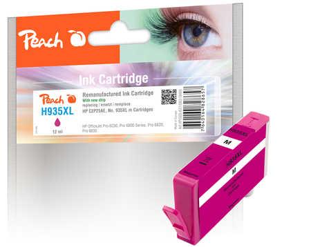 peach-tintenpatrone-magenta-hc-kompatibel-zu-hp-no-935xl-c2p25ae