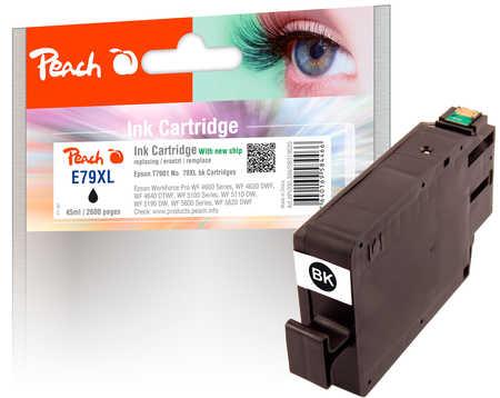 peach-tintenpatrone-hy-schwarz-kompatibel-zu-epson-no-79xl-t7901