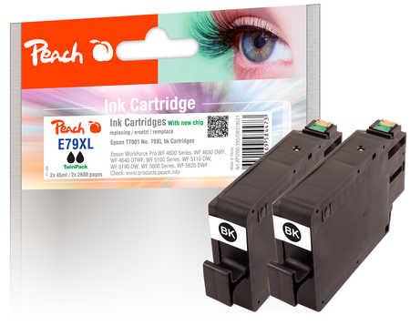 peach-doppelpack-tintenpatronen-schwarz-kompatibel-zu-epson-no-79xl-t7901