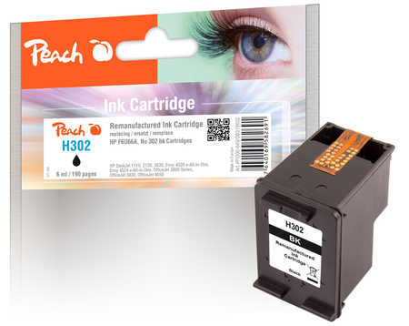 peach-druckkopf-schwarz-kompatibel-zu-hp-no-302-bk-f6u66a