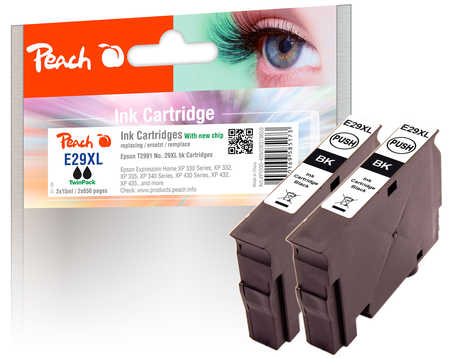 peach-doppelpack-tintenpatronen-xl-schwarz-kompatibel-zu-epson-no-29xl-t2991