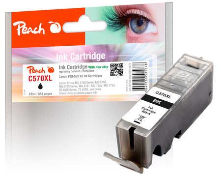 peach-tintenpatrone-xl-schwarz-kompatibel-zu-canon-pgi-570xl-bk