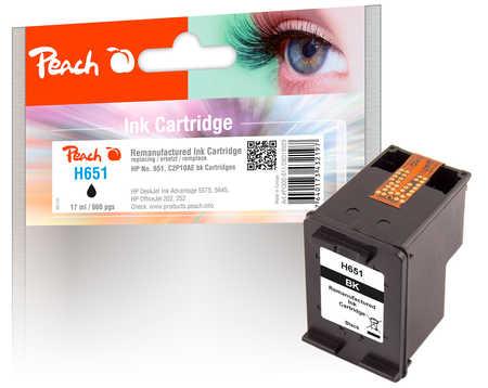 peach-druckkopf-schwarz-kompatibel-zu-hp-no-651-bk-c2p10ae