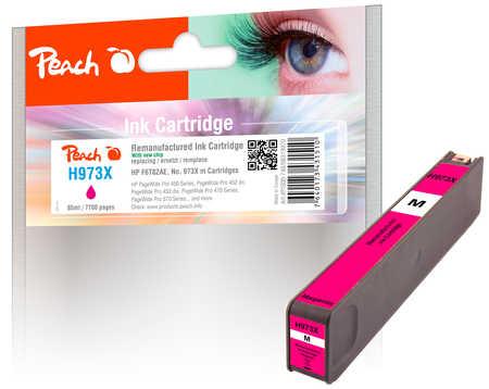 peach-tintenpatrone-magenta-hc-kompatibel-zu-hp-no-973x-f6t82ae