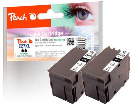 peach-doppelpack-tintenpatronen-schwarz-kompatibel-zu-epson-t2711-no-27xl-bk