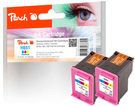 peach-druckkopf-color-kompatibel-zu-hp-no-651-c-2-c2p11ae