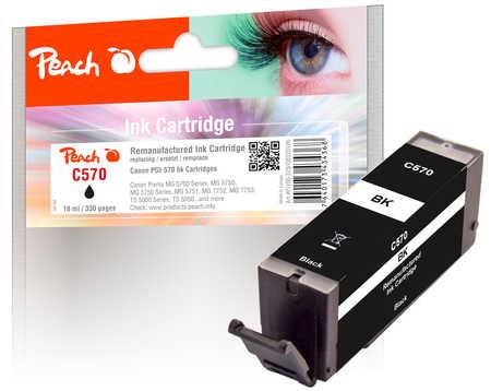 peach-tintenpatrone-schwarz-kompatibel-zu-canon-pgi-570-bk