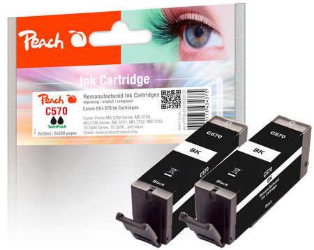 peach-doppelpack-tintenpatronen-schwarz-kompatibel-zu-canon-pgi-570-bk